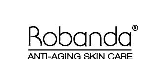 Robanda International Inc