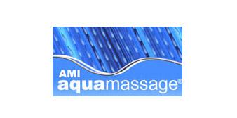 Aqua Massage International, Inc.