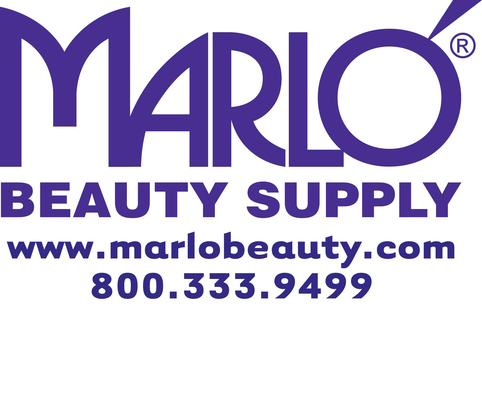 Marlo Beauty Supply