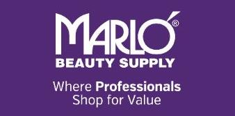 Marlo Beauty Supply