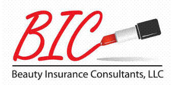 Beauty Insurance Consultants, LLC