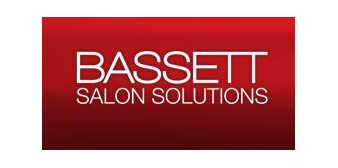 Bassett Salon Solutions Inc
