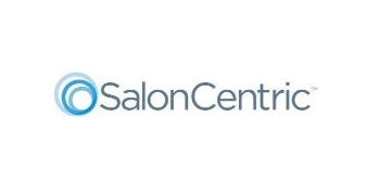 SalonCentric Distribution Center