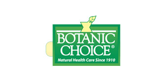 Botanic Choice / Botanic Health / Indiana Botanic Gardens