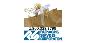 Packaging Services Corp