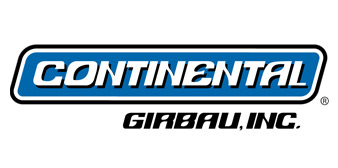 Continental Girbau, Inc.
