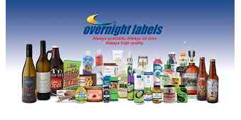 Overnight Labels, Inc.