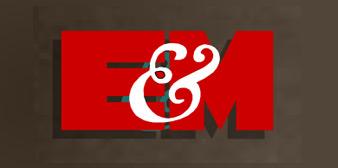 E & M Media Group