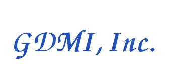 GDMI, Inc