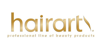 HairArt Intl Inc