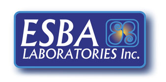 ESBA Laboratories Inc