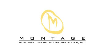 Montage Cosmetic Laboratories, Inc.