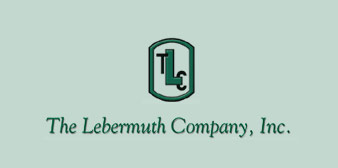 Lebermuth Company, Inc