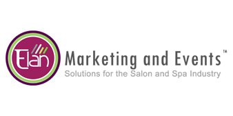 Élan Marketing and Events