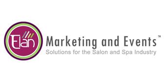 Élan Marketing and Events