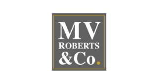 MV Roberts and Co