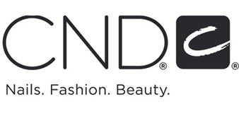 CND (Creative Nail Design)