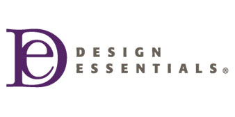 Design Essentials Salon Systems