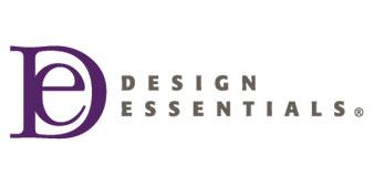Design Essentials Salon Systems