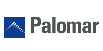 Palomar Medical Technologies, Inc.