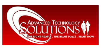Advanced Solutions Tech