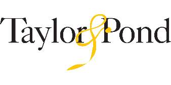 Taylor & Pond Corporate Communications