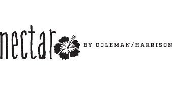 Coleman Harrison