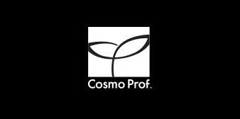 COSMO PROF