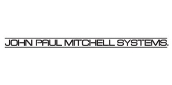 John Paul Mitchell Systems