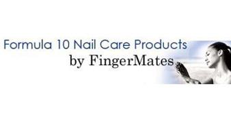 Fingermates, Inc.