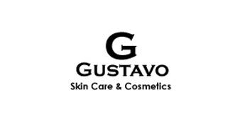 Gustavo Cosmetics Corp.