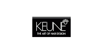 Keune Haircosmetics Inc USA