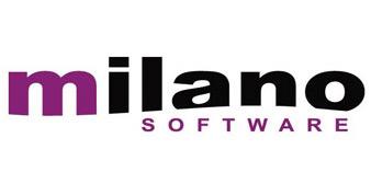 Milano Software