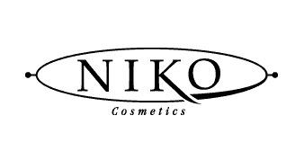 Niko Cosmetics