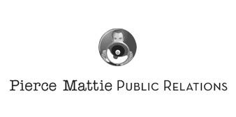 Pierce Mattie Public Relations Inc.