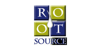 Root Source Inc.