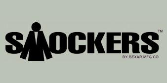 Smockers