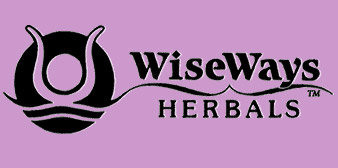 WiseWays Herbals, LLC