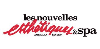Les Nouvelles Esthétiques & Spa Magazines