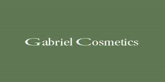 Gabriel Cosmetics Inc