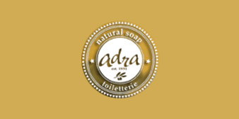 Adra Natural Soap