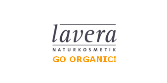 Lavera Skin Care