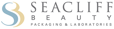 SeaCliff Beauty Packaging & Laboratories