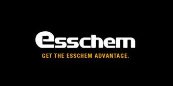 Esschem Company