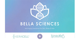 Bella Sciences