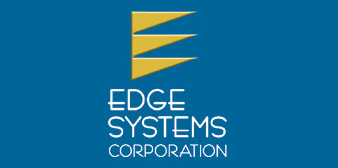 Edge Systems Corp