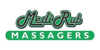 Medi-Rub Enterprises Inc.