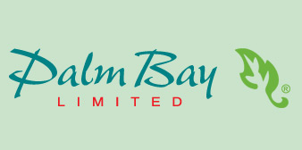 Palmbay Limited