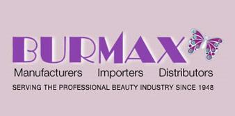 Burmax Co