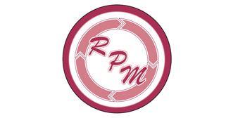 Ram Products Inc